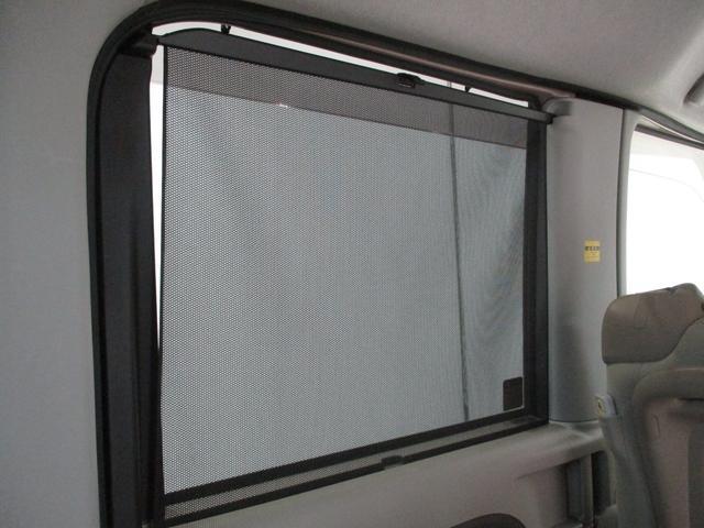 X SAウェルカムシート 衝突被害軽減ブレーキ HDDナビ ワンセグ DVD再生 CD録音 福祉車両 助手席電動シートリフト パワースライドドア キーフリーシステム オートライト オートエアコン エコアイドル(66枚目)