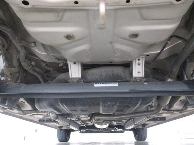 X SAウェルカムシート 衝突被害軽減ブレーキ HDDナビ ワンセグ DVD再生 CD録音 福祉車両 助手席電動シートリフト パワースライドドア キーフリーシステム オートライト オートエアコン エコアイドル(71枚目)