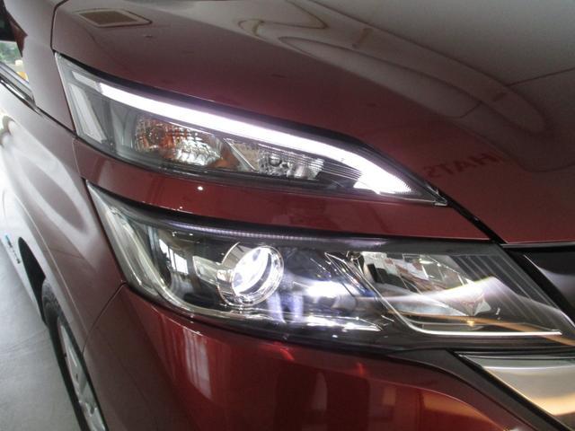 G ハイブリッド フルセグナビ アラウンドビューモニター 衝突被害軽減ブレーキ 両側パワースライドドア 8人乗り アイドリングストップ クルーズコントロール フルセグナビ Bluetooth対応 全周囲カメラ ETC Wエアコン サイドエアバッグ LED(12枚目)