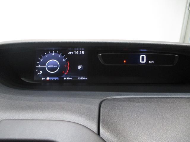 G ハイブリッド フルセグナビ アラウンドビューモニター 衝突被害軽減ブレーキ 両側パワースライドドア 8人乗り アイドリングストップ クルーズコントロール フルセグナビ Bluetooth対応 全周囲カメラ ETC Wエアコン サイドエアバッグ LED(14枚目)