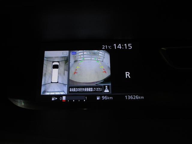 G ハイブリッド フルセグナビ アラウンドビューモニター 衝突被害軽減ブレーキ 両側パワースライドドア 8人乗り アイドリングストップ クルーズコントロール フルセグナビ Bluetooth対応 全周囲カメラ ETC Wエアコン サイドエアバッグ LED(15枚目)