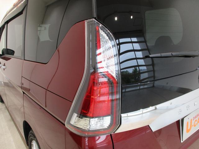 G ハイブリッド フルセグナビ アラウンドビューモニター 衝突被害軽減ブレーキ 両側パワースライドドア 8人乗り アイドリングストップ クルーズコントロール フルセグナビ Bluetooth対応 全周囲カメラ ETC Wエアコン サイドエアバッグ LED(32枚目)