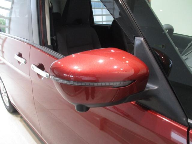 G ハイブリッド フルセグナビ アラウンドビューモニター 衝突被害軽減ブレーキ 両側パワースライドドア 8人乗り アイドリングストップ クルーズコントロール フルセグナビ Bluetooth対応 全周囲カメラ ETC Wエアコン サイドエアバッグ LED(36枚目)