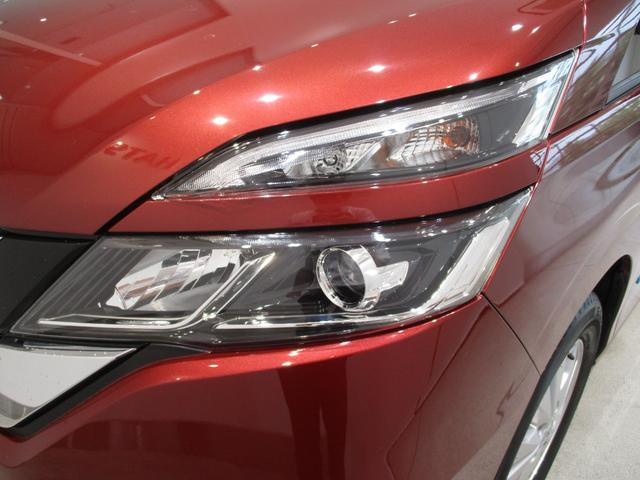 G ハイブリッド フルセグナビ アラウンドビューモニター 衝突被害軽減ブレーキ 両側パワースライドドア 8人乗り アイドリングストップ クルーズコントロール フルセグナビ Bluetooth対応 全周囲カメラ ETC Wエアコン サイドエアバッグ LED(39枚目)