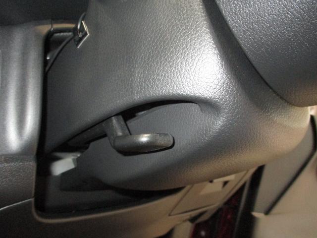 G ハイブリッド フルセグナビ アラウンドビューモニター 衝突被害軽減ブレーキ 両側パワースライドドア 8人乗り アイドリングストップ クルーズコントロール フルセグナビ Bluetooth対応 全周囲カメラ ETC Wエアコン サイドエアバッグ LED(45枚目)