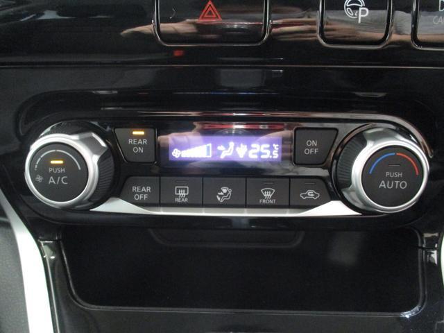 G ハイブリッド フルセグナビ アラウンドビューモニター 衝突被害軽減ブレーキ 両側パワースライドドア 8人乗り アイドリングストップ クルーズコントロール フルセグナビ Bluetooth対応 全周囲カメラ ETC Wエアコン サイドエアバッグ LED(51枚目)