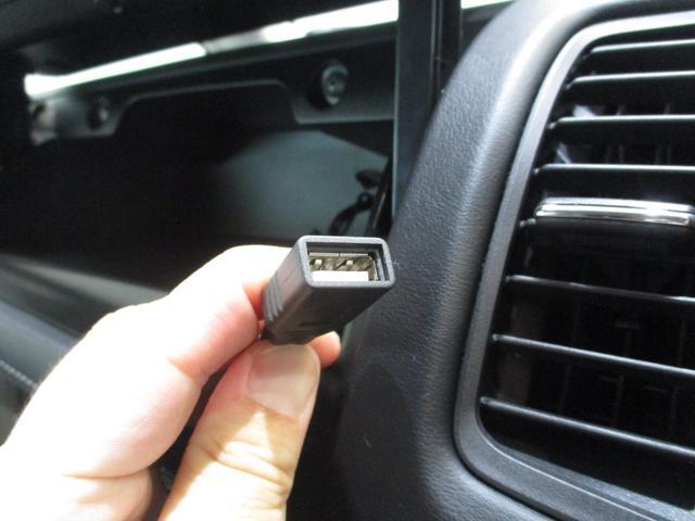 G ハイブリッド フルセグナビ アラウンドビューモニター 衝突被害軽減ブレーキ 両側パワースライドドア 8人乗り アイドリングストップ クルーズコントロール フルセグナビ Bluetooth対応 全周囲カメラ ETC Wエアコン サイドエアバッグ LED(56枚目)