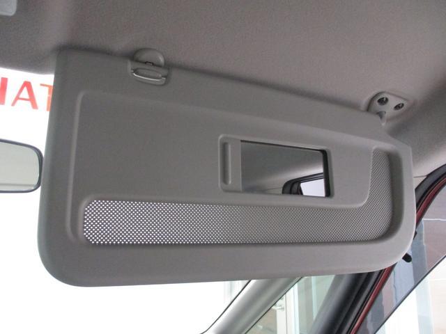 G ハイブリッド フルセグナビ アラウンドビューモニター 衝突被害軽減ブレーキ 両側パワースライドドア 8人乗り アイドリングストップ クルーズコントロール フルセグナビ Bluetooth対応 全周囲カメラ ETC Wエアコン サイドエアバッグ LED(58枚目)