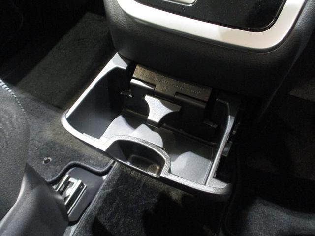 G ハイブリッド フルセグナビ アラウンドビューモニター 衝突被害軽減ブレーキ 両側パワースライドドア 8人乗り アイドリングストップ クルーズコントロール フルセグナビ Bluetooth対応 全周囲カメラ ETC Wエアコン サイドエアバッグ LED(59枚目)