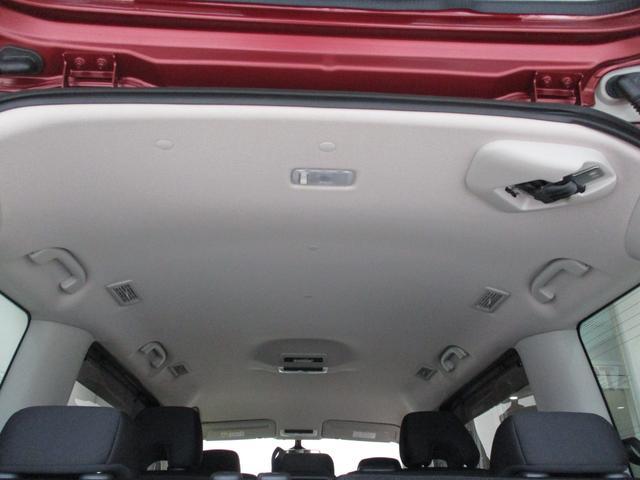 G ハイブリッド フルセグナビ アラウンドビューモニター 衝突被害軽減ブレーキ 両側パワースライドドア 8人乗り アイドリングストップ クルーズコントロール フルセグナビ Bluetooth対応 全周囲カメラ ETC Wエアコン サイドエアバッグ LED(73枚目)