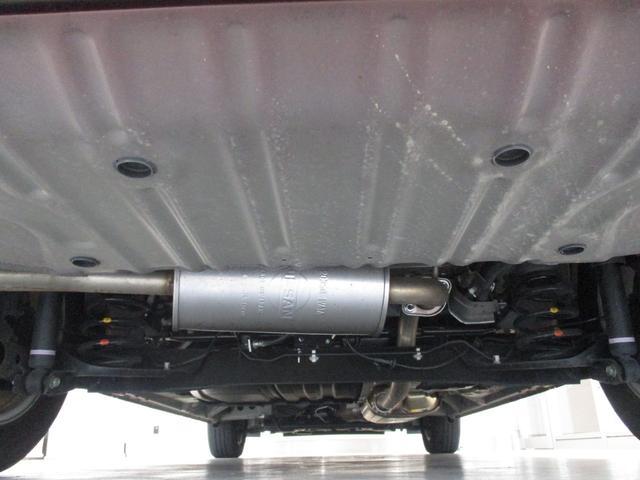 G ハイブリッド フルセグナビ アラウンドビューモニター 衝突被害軽減ブレーキ 両側パワースライドドア 8人乗り アイドリングストップ クルーズコントロール フルセグナビ Bluetooth対応 全周囲カメラ ETC Wエアコン サイドエアバッグ LED(74枚目)