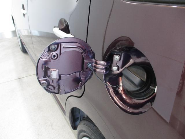 ココアプラスX 車検整備付 タイミングチェーン ベンチシート キーフリーシステム オートエアコン フロントフォグライト ルーフレール 走行距離55700km台 CD/MDチューナー(31枚目)