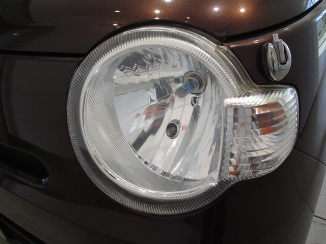 ココアプラスX 車検整備付 タイミングチェーン ベンチシート キーフリーシステム オートエアコン フロントフォグライト ルーフレール 走行距離55700km台 CD/MDチューナー(41枚目)