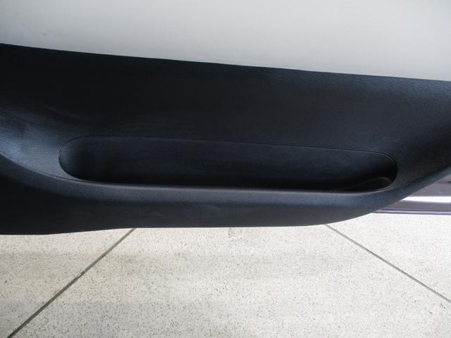 ココアプラスX 車検整備付 タイミングチェーン ベンチシート キーフリーシステム オートエアコン フロントフォグライト ルーフレール 走行距離55700km台 CD/MDチューナー(60枚目)