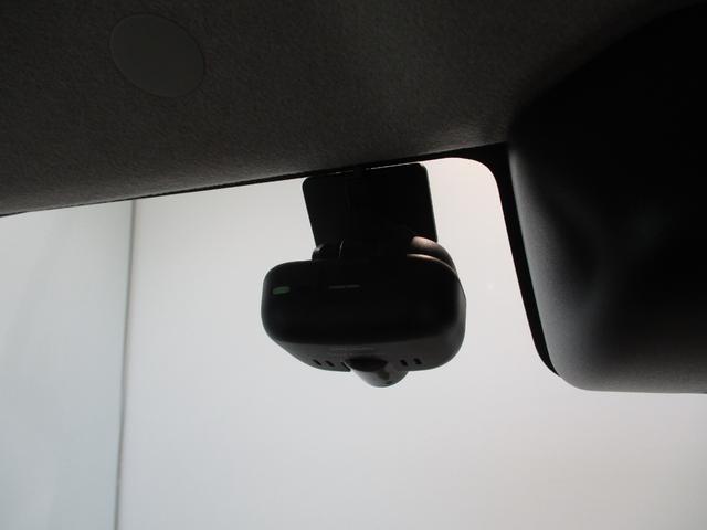 XリミテッドSAIII 8インチナビ パノラマモニター 衝突被害軽減ブレーキ キーフリー 両側パワースライド LED シートヒーター ドラレコ 8インチナビ フルセグ Bluetooth対応 DVD再生 全周囲カメラ フリップダウン式後席モニター(18枚目)