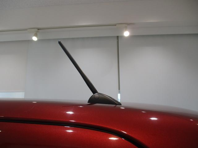 XリミテッドSAIII 8インチナビ パノラマモニター 衝突被害軽減ブレーキ キーフリー 両側パワースライド LED シートヒーター ドラレコ 8インチナビ フルセグ Bluetooth対応 DVD再生 全周囲カメラ フリップダウン式後席モニター(34枚目)