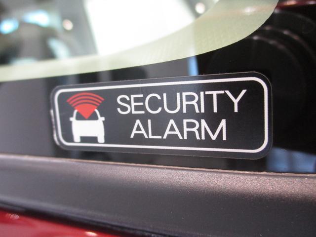 XリミテッドSAIII 8インチナビ パノラマモニター 衝突被害軽減ブレーキ キーフリー 両側パワースライド LED シートヒーター ドラレコ 8インチナビ フルセグ Bluetooth対応 DVD再生 全周囲カメラ フリップダウン式後席モニター(40枚目)