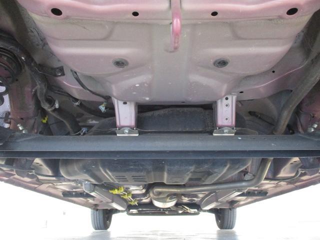 XリミテッドSAIII 8インチナビ パノラマモニター 衝突被害軽減ブレーキ キーフリー 両側パワースライド LED シートヒーター ドラレコ 8インチナビ フルセグ Bluetooth対応 DVD再生 全周囲カメラ フリップダウン式後席モニター(73枚目)