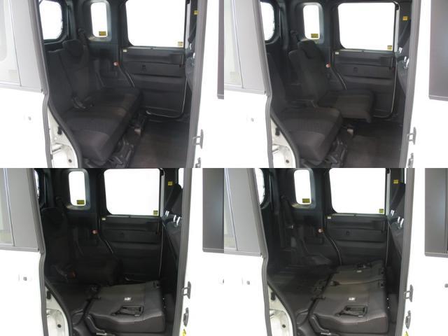 GターボリミテッドSAIII フルセグナビ パノラマモニター 衝突被害軽減ブレーキ 両側パワースライドドア エコアイドル ターボ LED オートハイビーム フルセグナビ Bluetooth対応 DVD再生 パノラマモニター サイドエアバッグ オートエアコン(7枚目)