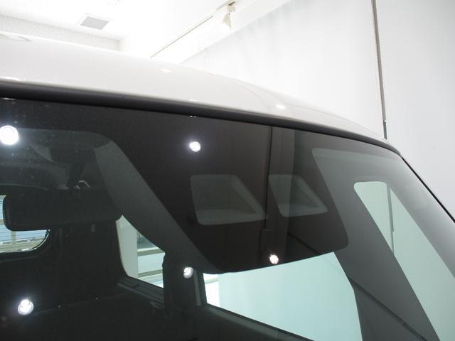 GターボリミテッドSAIII フルセグナビ パノラマモニター 衝突被害軽減ブレーキ 両側パワースライドドア エコアイドル ターボ LED オートハイビーム フルセグナビ Bluetooth対応 DVD再生 パノラマモニター サイドエアバッグ オートエアコン(13枚目)