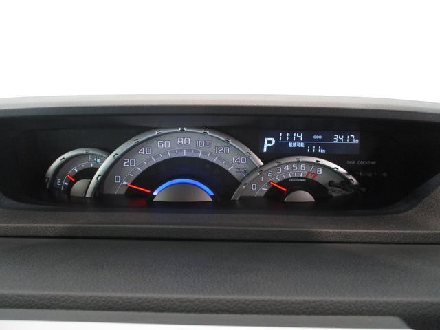 GターボリミテッドSAIII フルセグナビ パノラマモニター 衝突被害軽減ブレーキ 両側パワースライドドア エコアイドル ターボ LED オートハイビーム フルセグナビ Bluetooth対応 DVD再生 パノラマモニター サイドエアバッグ オートエアコン(18枚目)