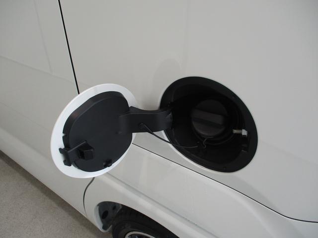 GターボリミテッドSAIII フルセグナビ パノラマモニター 衝突被害軽減ブレーキ 両側パワースライドドア エコアイドル ターボ LED オートハイビーム フルセグナビ Bluetooth対応 DVD再生 パノラマモニター サイドエアバッグ オートエアコン(29枚目)