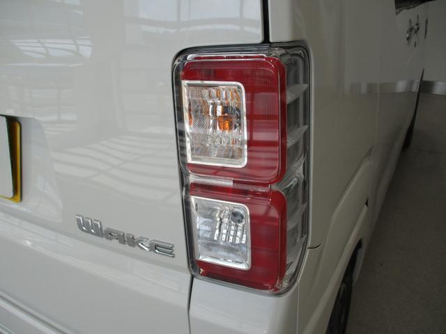 GターボリミテッドSAIII フルセグナビ パノラマモニター 衝突被害軽減ブレーキ 両側パワースライドドア エコアイドル ターボ LED オートハイビーム フルセグナビ Bluetooth対応 DVD再生 パノラマモニター サイドエアバッグ オートエアコン(32枚目)