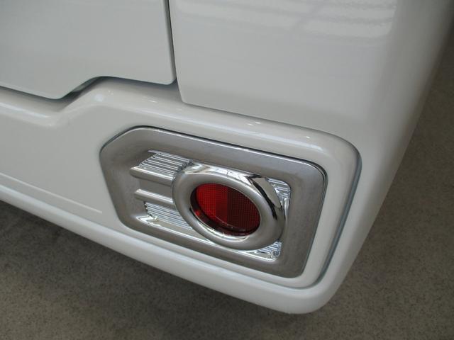 GターボリミテッドSAIII フルセグナビ パノラマモニター 衝突被害軽減ブレーキ 両側パワースライドドア エコアイドル ターボ LED オートハイビーム フルセグナビ Bluetooth対応 DVD再生 パノラマモニター サイドエアバッグ オートエアコン(33枚目)