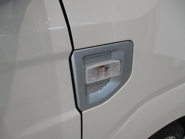 GターボリミテッドSAIII フルセグナビ パノラマモニター 衝突被害軽減ブレーキ 両側パワースライドドア エコアイドル ターボ LED オートハイビーム フルセグナビ Bluetooth対応 DVD再生 パノラマモニター サイドエアバッグ オートエアコン(35枚目)