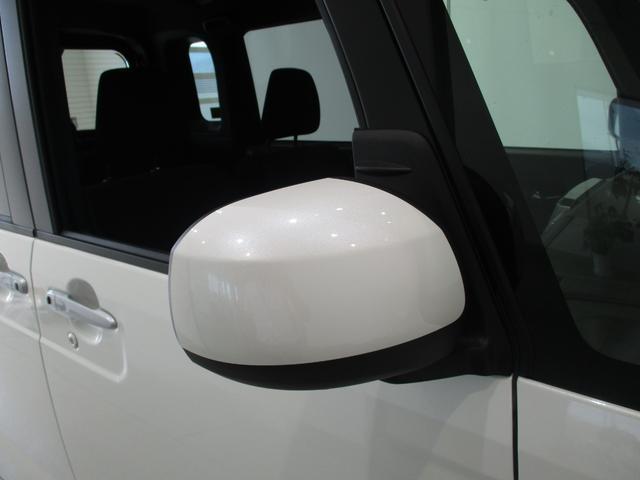 GターボリミテッドSAIII フルセグナビ パノラマモニター 衝突被害軽減ブレーキ 両側パワースライドドア エコアイドル ターボ LED オートハイビーム フルセグナビ Bluetooth対応 DVD再生 パノラマモニター サイドエアバッグ オートエアコン(36枚目)