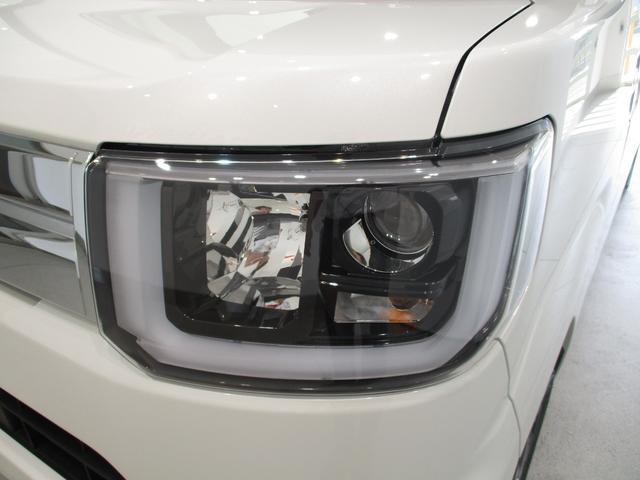 GターボリミテッドSAIII フルセグナビ パノラマモニター 衝突被害軽減ブレーキ 両側パワースライドドア エコアイドル ターボ LED オートハイビーム フルセグナビ Bluetooth対応 DVD再生 パノラマモニター サイドエアバッグ オートエアコン(40枚目)
