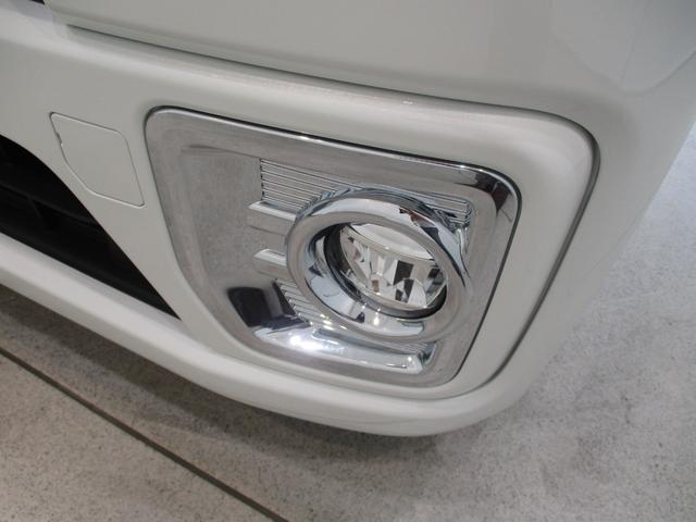 GターボリミテッドSAIII フルセグナビ パノラマモニター 衝突被害軽減ブレーキ 両側パワースライドドア エコアイドル ターボ LED オートハイビーム フルセグナビ Bluetooth対応 DVD再生 パノラマモニター サイドエアバッグ オートエアコン(41枚目)