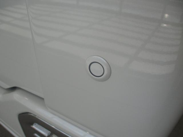 GターボリミテッドSAIII フルセグナビ パノラマモニター 衝突被害軽減ブレーキ 両側パワースライドドア エコアイドル ターボ LED オートハイビーム フルセグナビ Bluetooth対応 DVD再生 パノラマモニター サイドエアバッグ オートエアコン(42枚目)