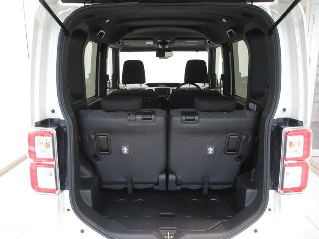 GターボリミテッドSAIII フルセグナビ パノラマモニター 衝突被害軽減ブレーキ 両側パワースライドドア エコアイドル ターボ LED オートハイビーム フルセグナビ Bluetooth対応 DVD再生 パノラマモニター サイドエアバッグ オートエアコン(46枚目)