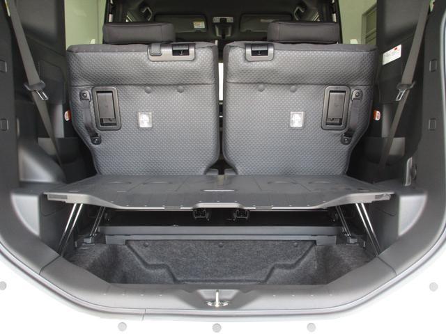 GターボリミテッドSAIII フルセグナビ パノラマモニター 衝突被害軽減ブレーキ 両側パワースライドドア エコアイドル ターボ LED オートハイビーム フルセグナビ Bluetooth対応 DVD再生 パノラマモニター サイドエアバッグ オートエアコン(48枚目)