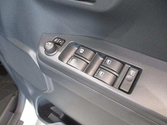 GターボリミテッドSAIII フルセグナビ パノラマモニター 衝突被害軽減ブレーキ 両側パワースライドドア エコアイドル ターボ LED オートハイビーム フルセグナビ Bluetooth対応 DVD再生 パノラマモニター サイドエアバッグ オートエアコン(55枚目)