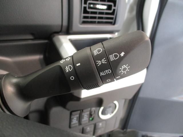 GターボリミテッドSAIII フルセグナビ パノラマモニター 衝突被害軽減ブレーキ 両側パワースライドドア エコアイドル ターボ LED オートハイビーム フルセグナビ Bluetooth対応 DVD再生 パノラマモニター サイドエアバッグ オートエアコン(57枚目)
