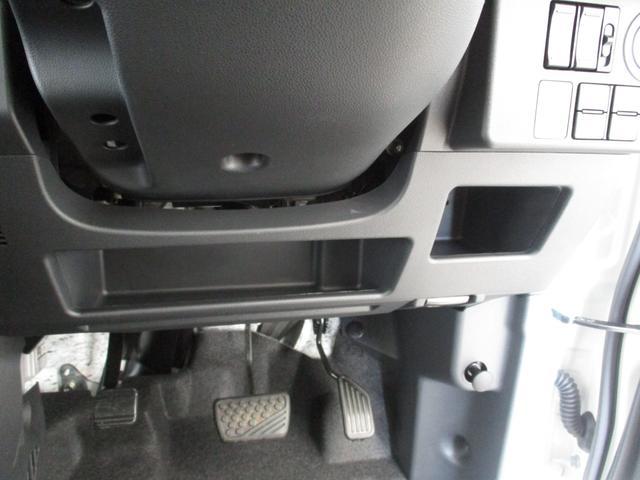 GターボリミテッドSAIII フルセグナビ パノラマモニター 衝突被害軽減ブレーキ 両側パワースライドドア エコアイドル ターボ LED オートハイビーム フルセグナビ Bluetooth対応 DVD再生 パノラマモニター サイドエアバッグ オートエアコン(63枚目)