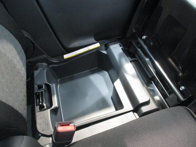 GターボリミテッドSAIII フルセグナビ パノラマモニター 衝突被害軽減ブレーキ 両側パワースライドドア エコアイドル ターボ LED オートハイビーム フルセグナビ Bluetooth対応 DVD再生 パノラマモニター サイドエアバッグ オートエアコン(65枚目)