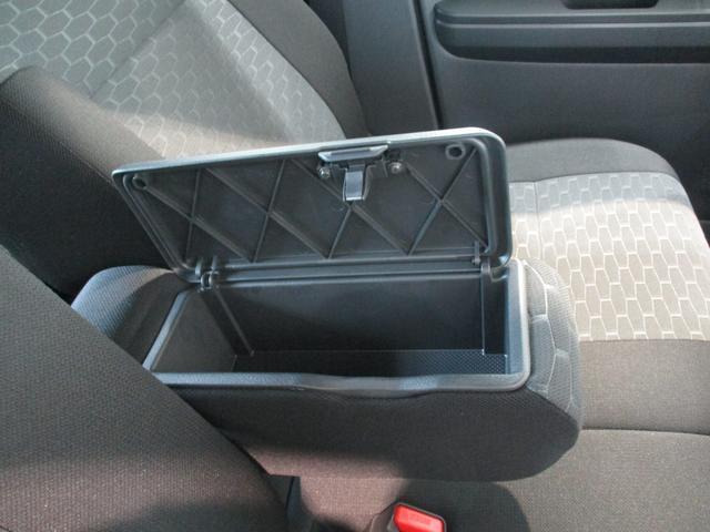 GターボリミテッドSAIII フルセグナビ パノラマモニター 衝突被害軽減ブレーキ 両側パワースライドドア エコアイドル ターボ LED オートハイビーム フルセグナビ Bluetooth対応 DVD再生 パノラマモニター サイドエアバッグ オートエアコン(66枚目)