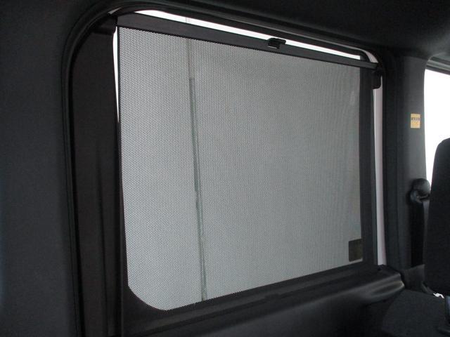 GターボリミテッドSAIII フルセグナビ パノラマモニター 衝突被害軽減ブレーキ 両側パワースライドドア エコアイドル ターボ LED オートハイビーム フルセグナビ Bluetooth対応 DVD再生 パノラマモニター サイドエアバッグ オートエアコン(67枚目)
