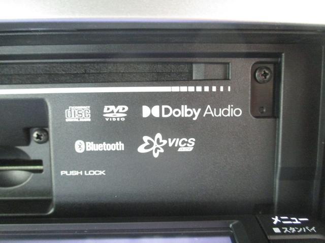 GターボリミテッドSAIII フルセグナビ パノラマモニター 衝突被害軽減ブレーキ 両側パワースライドドア エコアイドル ターボ LED オートハイビーム フルセグナビ Bluetooth対応 DVD再生 パノラマモニター サイドエアバッグ オートエアコン(70枚目)