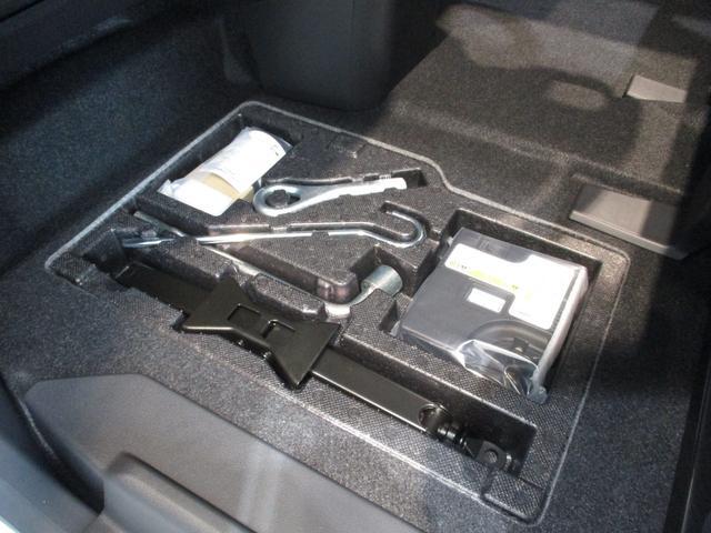 GターボリミテッドSAIII フルセグナビ パノラマモニター 衝突被害軽減ブレーキ 両側パワースライドドア エコアイドル ターボ LED オートハイビーム フルセグナビ Bluetooth対応 DVD再生 パノラマモニター サイドエアバッグ オートエアコン(79枚目)