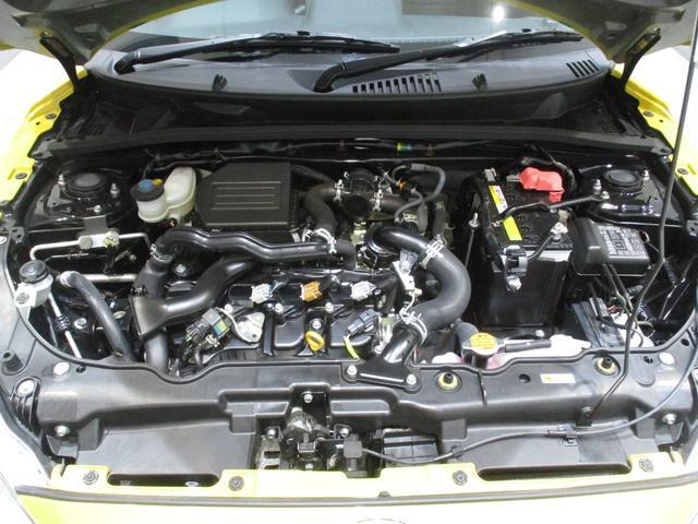 ローブ フルセグナビ ETC ドライブレコーダー CVTターボ LEDヘッドライト シートヒーター マニュアルモード オートエアコン 電動オープン ブルセグナビ Bluetooth対応 DVD再生 ETC車載器 ドライブレコーダー キーフリー(7枚目)