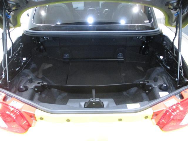 ローブ フルセグナビ ETC ドライブレコーダー CVTターボ LEDヘッドライト シートヒーター マニュアルモード オートエアコン 電動オープン ブルセグナビ Bluetooth対応 DVD再生 ETC車載器 ドライブレコーダー キーフリー(8枚目)