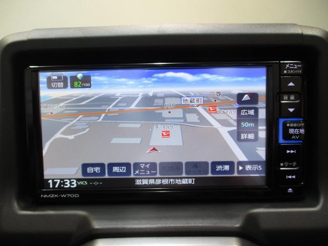 ローブ フルセグナビ ETC ドライブレコーダー CVTターボ LEDヘッドライト シートヒーター マニュアルモード オートエアコン 電動オープン ブルセグナビ Bluetooth対応 DVD再生 ETC車載器 ドライブレコーダー キーフリー(13枚目)