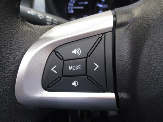 ローブ フルセグナビ ETC ドライブレコーダー CVTターボ LEDヘッドライト シートヒーター マニュアルモード オートエアコン 電動オープン ブルセグナビ Bluetooth対応 DVD再生 ETC車載器 ドライブレコーダー キーフリー(14枚目)