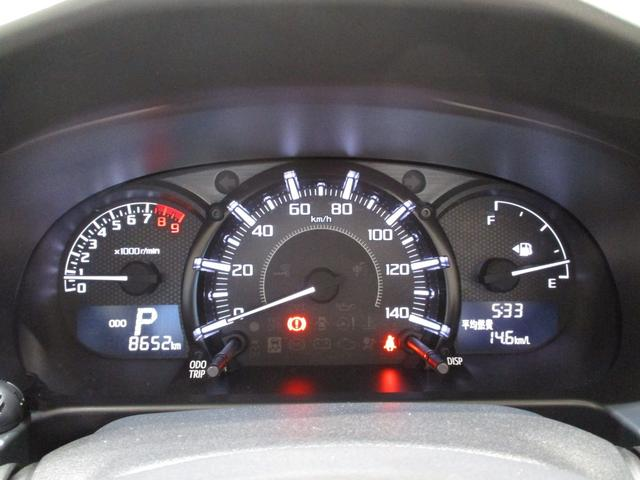 ローブ フルセグナビ ETC ドライブレコーダー CVTターボ LEDヘッドライト シートヒーター マニュアルモード オートエアコン 電動オープン ブルセグナビ Bluetooth対応 DVD再生 ETC車載器 ドライブレコーダー キーフリー(18枚目)