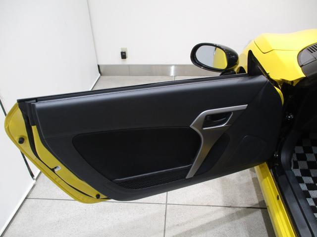 ローブ フルセグナビ ETC ドライブレコーダー CVTターボ LEDヘッドライト シートヒーター マニュアルモード オートエアコン 電動オープン ブルセグナビ Bluetooth対応 DVD再生 ETC車載器 ドライブレコーダー キーフリー(31枚目)
