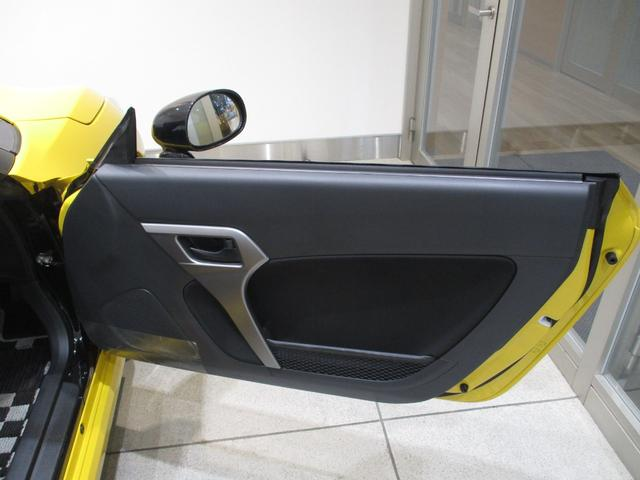 ローブ フルセグナビ ETC ドライブレコーダー CVTターボ LEDヘッドライト シートヒーター マニュアルモード オートエアコン 電動オープン ブルセグナビ Bluetooth対応 DVD再生 ETC車載器 ドライブレコーダー キーフリー(32枚目)